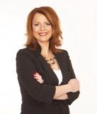 Susie Manweller